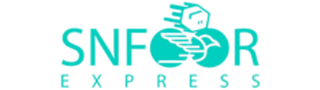 Snfoor_Logo